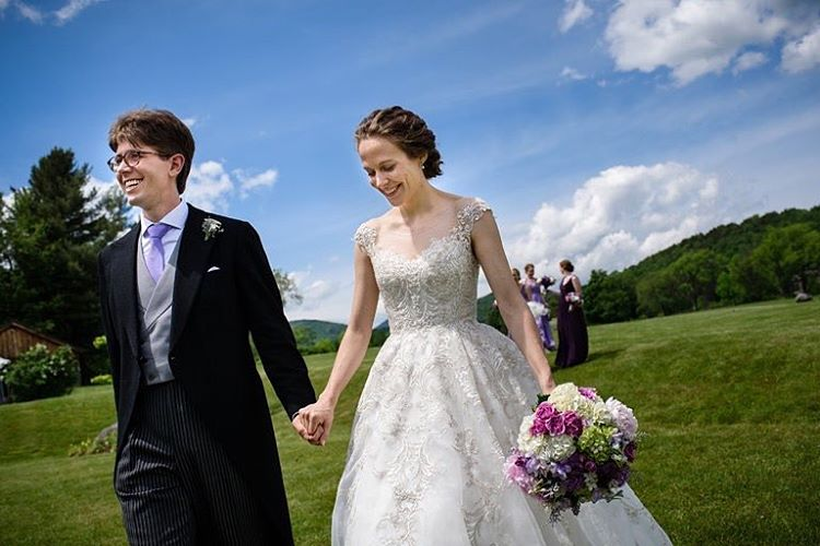 Wedding Planning Budget – Controlling Your Wedding Costs – My Blog