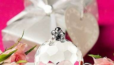 Affordable Weddings Favors, Wedding Gifts & Wedding Accessories