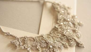 Selecting the Perfect Wedding Accessories – For the Perfect Wedding