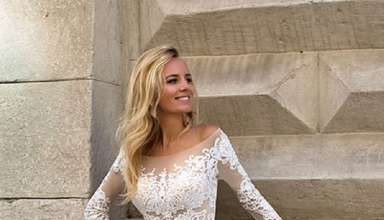 Wedding Dress Topics