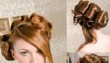 Wedding Hair Styles – How To Avoid Disaster
