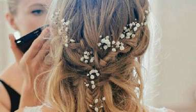 Wedding Hair Styles – Making the Right Decision