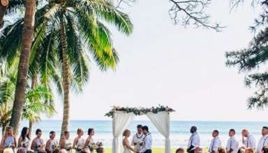 Wedding Planning Budget – Controlling Your Wedding Costs